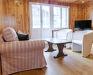 Image 3 - intérieur - Appartement Anna, Grindelwald