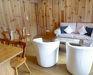 Foto 4 interior - Apartamento Anna, Grindelwald