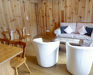 Image 4 - intérieur - Appartement Anna, Grindelwald