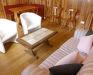 Foto 5 interior - Apartamento Anna, Grindelwald