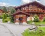 Bild 12 Innenansicht - Ferienwohnung Fieschersunne, Grindelwald