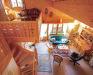 Bild 5 Innenansicht - Ferienwohnung Fieschersunne, Grindelwald
