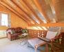 Bild 10 Innenansicht - Ferienwohnung Fieschersunne, Grindelwald
