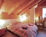 Bild 7 Innenansicht - Ferienwohnung Fieschersunne, Grindelwald