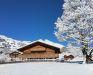 Appartement Lohnerhus, Grindelwald, Winter