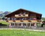 Foto 11 exterieur - Appartement Lohnerhus, Grindelwald