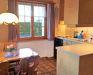 Foto 3 interieur - Appartement Lohnerhus, Grindelwald