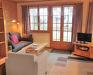 Foto 4 interieur - Appartement Lohnerhus, Grindelwald