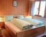 Foto 6 interieur - Appartement Lohnerhus, Grindelwald