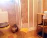 Foto 7 interieur - Appartement Lohnerhus, Grindelwald