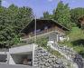 Ferienwohnung Holzwurm, Grindelwald, Sommer