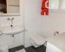 Foto 10 interieur - Appartement Holzwurm, Grindelwald