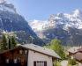 Immagine 13 interni - Appartamento Holzwurm, Grindelwald
