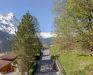 Immagine 14 interni - Appartamento Holzwurm, Grindelwald