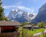 Immagine 15 interni - Appartamento Holzwurm, Grindelwald