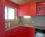 Foto 6 interieur - Appartement Holzwurm, Grindelwald