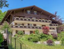 Grindelwald - Appartement Im Klusi