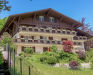 Apartment Im Klusi, Grindelwald, Summer