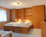 Image 9 - intérieur - Appartement Chiebrendli, Grindelwald