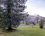 Image 10 - intérieur - Appartement Chiebrendli, Grindelwald