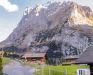 Image 11 - intérieur - Appartement Chiebrendli, Grindelwald