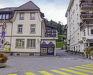 Bild 30 Innenansicht - Ferienhaus Caroline, Grindelwald