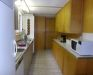Immagine 8 interni - Casa Caroline, Grindelwald