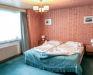 Bild 21 Innenansicht - Ferienhaus Caroline, Grindelwald