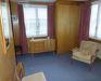 Picture 13 interior - Holiday House Caroline, Grindelwald