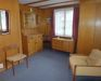 Bild 10 Innenansicht - Ferienhaus Caroline, Grindelwald