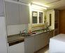 Immagine 5 interni - Casa Caroline, Grindelwald