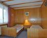 Bild 9 Innenansicht - Ferienhaus Caroline, Grindelwald