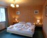 Bild 22 Innenansicht - Ferienhaus Caroline, Grindelwald
