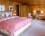 Image 14 - intérieur - Maison de vacances Caroline, Grindelwald
