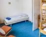 Image 26 - intérieur - Maison de vacances Caroline, Grindelwald