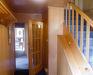 Image 12 - intérieur - Maison de vacances Caroline, Grindelwald