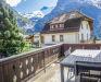 Image 31 - intérieur - Maison de vacances Caroline, Grindelwald