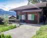 Image 29 - intérieur - Maison de vacances Caroline, Grindelwald