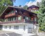 Maison de vacances Caroline, Grindelwald, Eté