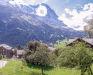 Image 34 - intérieur - Maison de vacances Caroline, Grindelwald