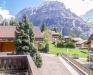 Image 33 - intérieur - Maison de vacances Caroline, Grindelwald