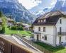 Image 32 - intérieur - Maison de vacances Caroline, Grindelwald