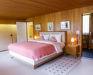 Image 13 - intérieur - Maison de vacances Caroline, Grindelwald