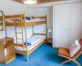 Image 25 - intérieur - Maison de vacances Caroline, Grindelwald