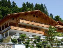Grindelwald - Apartment Chalet Rotstöcki