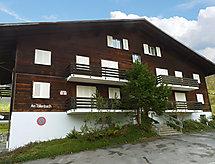 Grindelwald - Apartamenty am Tällenbach