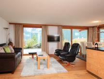 Апартаменты в Grindelwald - CH3818.763.1
