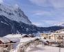 Foto 17 interior - Apartamento Apartment Achat, Grindelwald