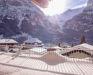 Foto 20 interior - Apartamento Apartment Achat, Grindelwald