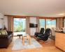 Foto 2 interior - Apartamento Apartment Achat, Grindelwald